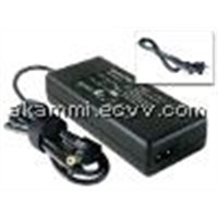 Power Supply for Toshiba Satellite M305D-S4830 Laptop