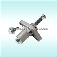 Precision Casting Parts with Sand Blasting