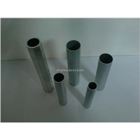 Precision Cold-Drawn Round Steel Pipe