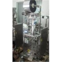 SC-50 Granule Packing Machine