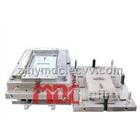 SMC Moulding - Compression Moulds