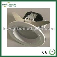 SMD 3528 LED Down Light