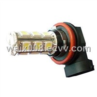 SMD LED Car Light
