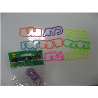Silicone Goods 8