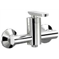 Single Handle Shower Mixer