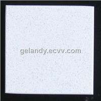 Solid Surface Quartz Stone Sheets,Countertops