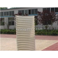 Spiral Flexible Hose