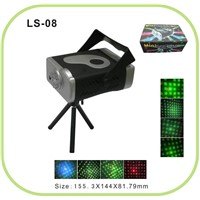Stage Light (LS-08)