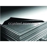 Stainless Steel Sheet- 304 No.1 with PVC film