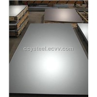 Stainless Steel Sheet-430, 2b
