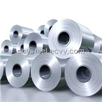 Stainlses Steel Coil (430, BA)