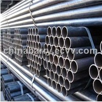 Steel Pipe / Steel Tube