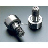 Cam Follower Bearings, Curve Bearings