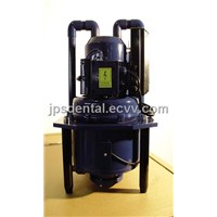 Suction Motor - JPCX-02