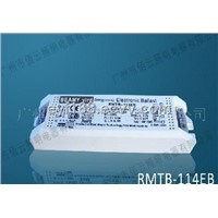 T8 Electronic Ballast