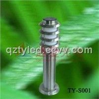 Solar Stainless Light (TY-S001)