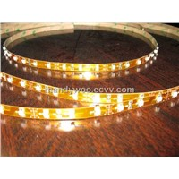 TY LED Strip Light