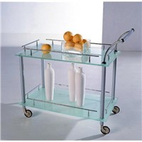 Tea Trolley from Yiso Furniture