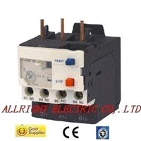 LRD Thermal Relay/Contactor