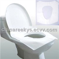 Toilet Paper Seat Covers