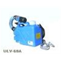 ULV-60A