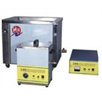 Ultrasonic Small Things Cleanning Machine
