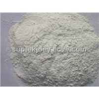 Ursolic Acid 25%, 85%, 90%