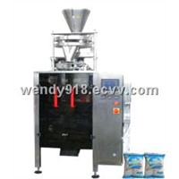 Automatic Salt Packing Machine (VFS4000)