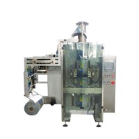 Automatic Four Side Seal Bag Packing Machine (VFS5000F4)