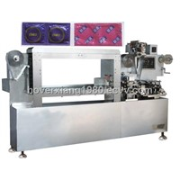 Multifunction Automatic Packing Machine (VZZ140)