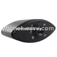 Vehicle Camcorder with IR Function