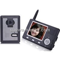 Video Phone (SD-V35)