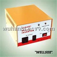 Wellsee 12V 120W Modified Sine Wave Inverter