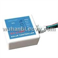Wellsee WS-l1206 Light Controller