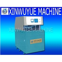 Window Machine Corner Cleaning Machine