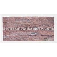 Wall Cladding Cultural Stone