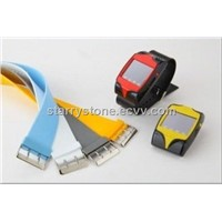 Watch Mobilephone GPS Tracker GPST09