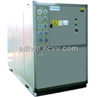 Water / Ground Source Heat Pump