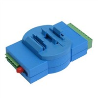 2-Way i/o Module 433mhz Wireless Inputs Outputs Module 2km Water Level Wireless Automation Control KYL-813