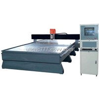 Wood CNC Router (J Series)
