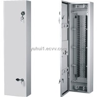 Distribution Cabinet YH-3014