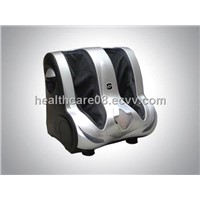 Yijian Multi-Function Legs Massage Machine