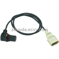 ZD-Q001 Crankshaft Sensor