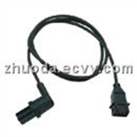 Crankshaft Sensor (ZD-Q003)