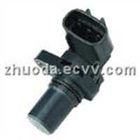 ZD-T001 Crankshaft Position Sensor