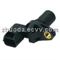 Crankshaft Position Sensor (ZD-T003)