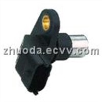 ZD-T004 Crankshaft Position Sensor