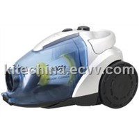 Bagless 519 Model Vacuum Cleaner 800W