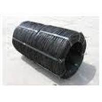 Black Iron Wire,Binding Wire