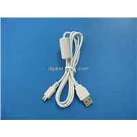Digital Camera Data Cable